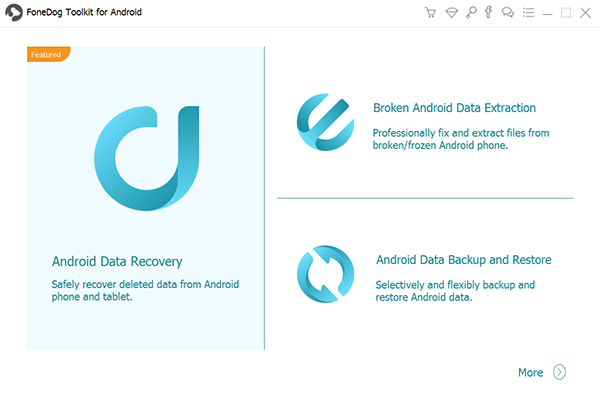 Samsung Galaxy S7 Display defekt Datenrettung