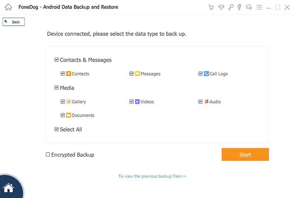 Wählen Sie-Daten-zum-Backup