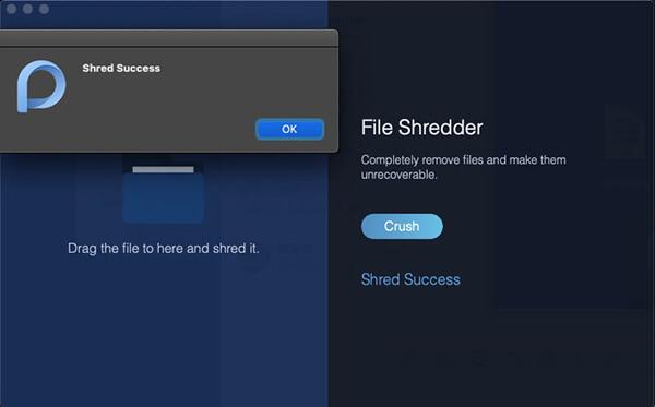 Fehler beim Erfolg des Dateimanagers