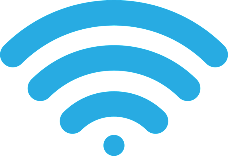 Verlegenheit Videos Cant Play Android Wifi
