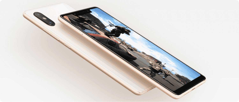 Wiederherstellen gelöschter Fotos auf Xiaomi