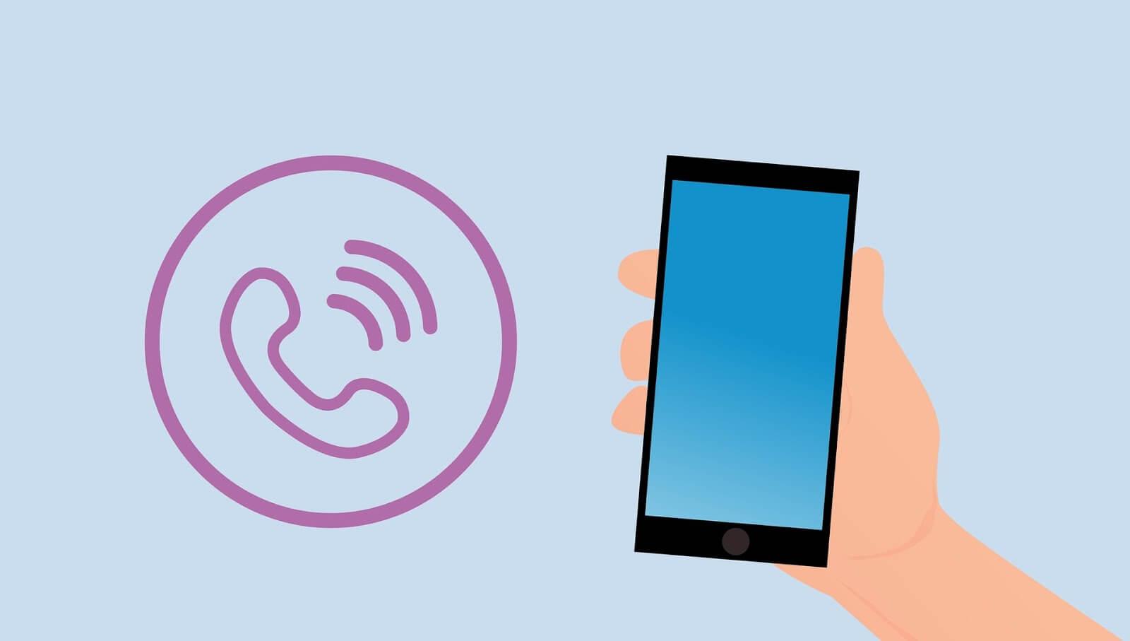 Übertragen von Kontakten Icloud an die Android-Einführung