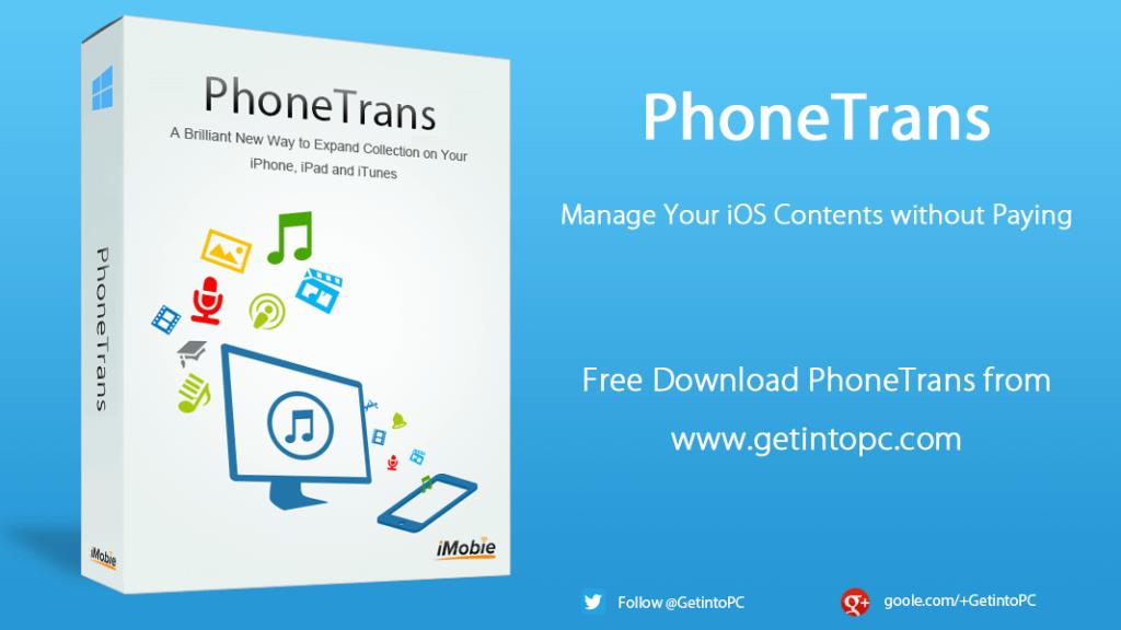 Telefon Trans