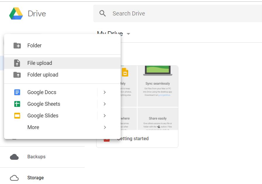 Importieren von Csv-Dateien in Android-Datei