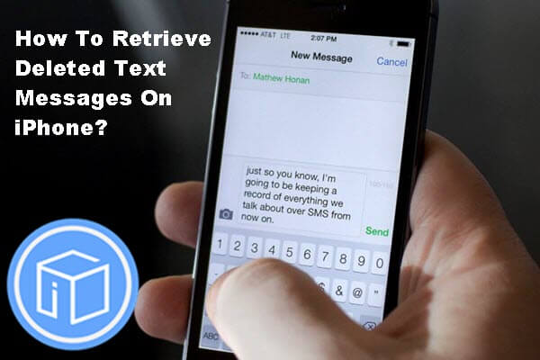 Rretrieve-Deleted-Text-Messages-from-iPhone.