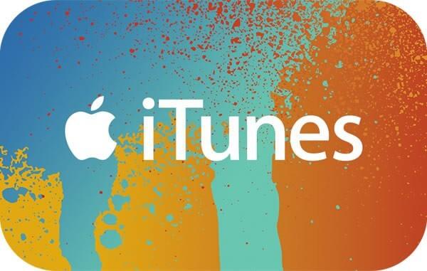 Wiederherstellen gelöschter Dateien von iTunes