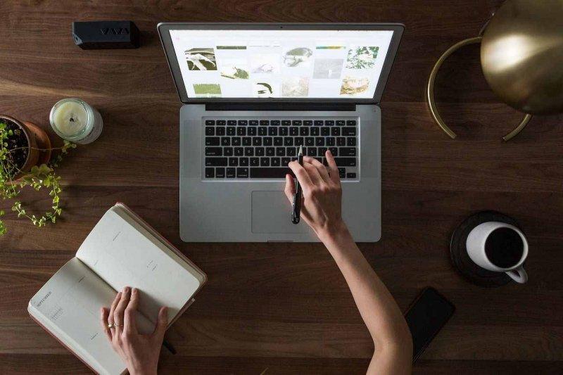 Leeren Papierkorb auf Ihrem Mac erzwingen