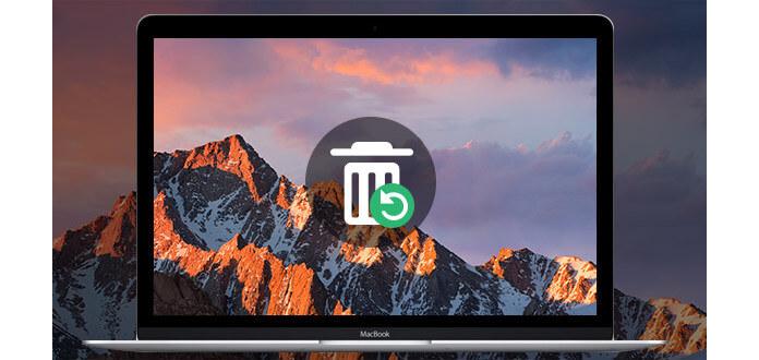 Dateien löschen Foldesr Mac Dateien löschen