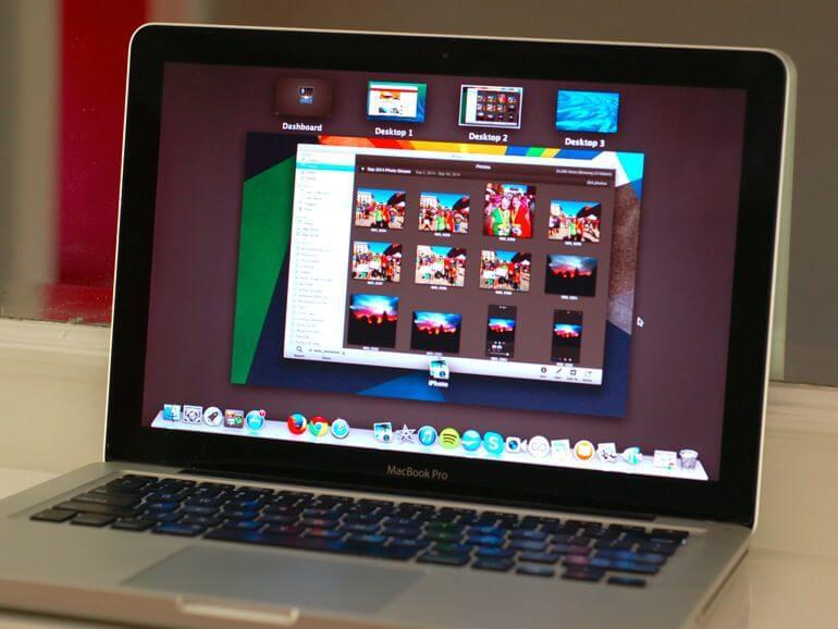 Suchen Löschen Ähnliche Bilder Mac Similar
