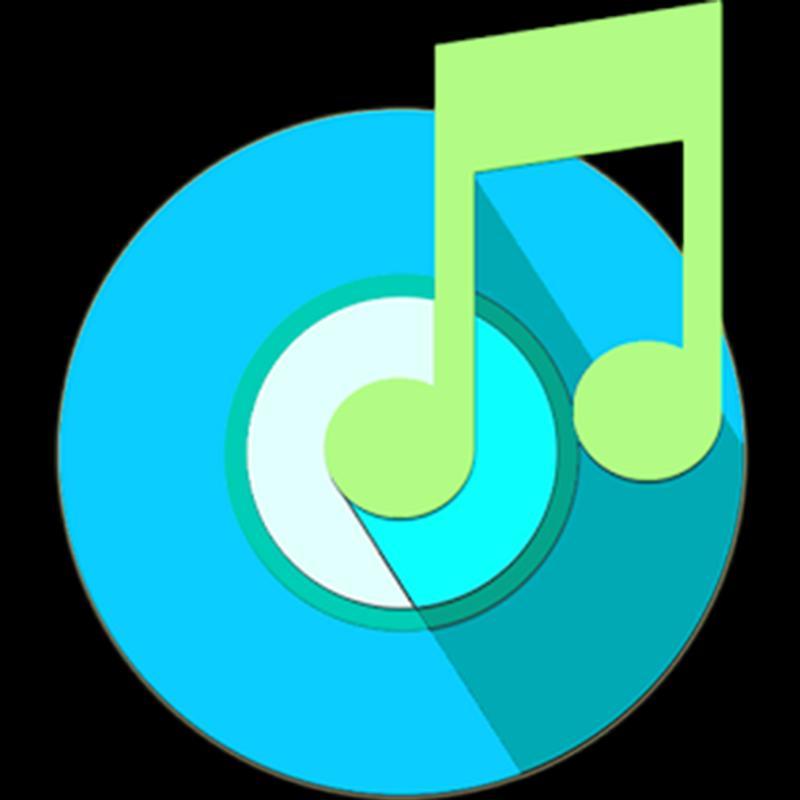 Kostenlose Musik-Downloads für Android-Gtunes