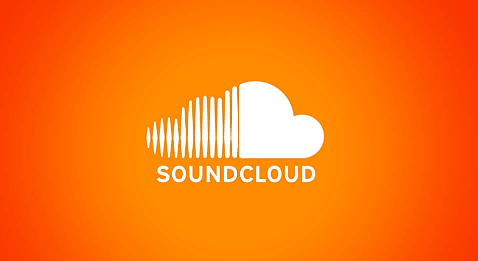 Kostenlose Musik-Downloads auf Android Soundcloud