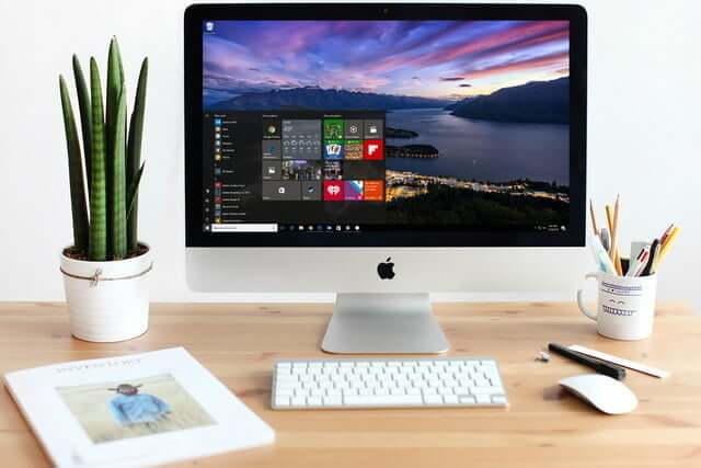 So ändern Sie die Standardbrowser-Mac-Browser