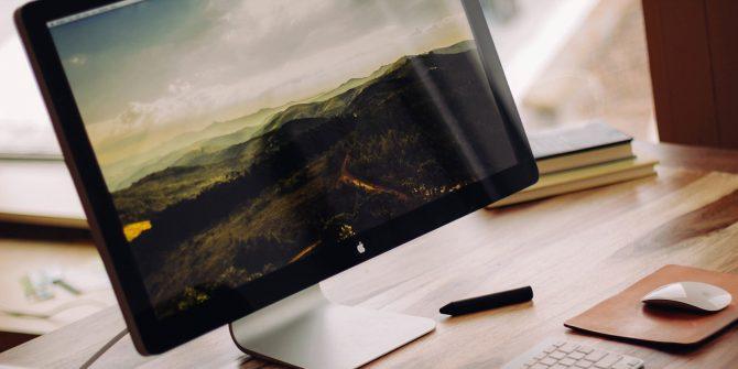 So bereinigen Sie die Geschichte auf Mac-Bedeutung