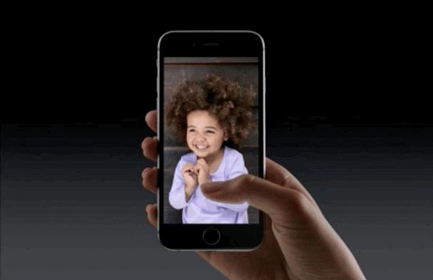 Share-Live-Fotos-auf-iPhone-Geräte