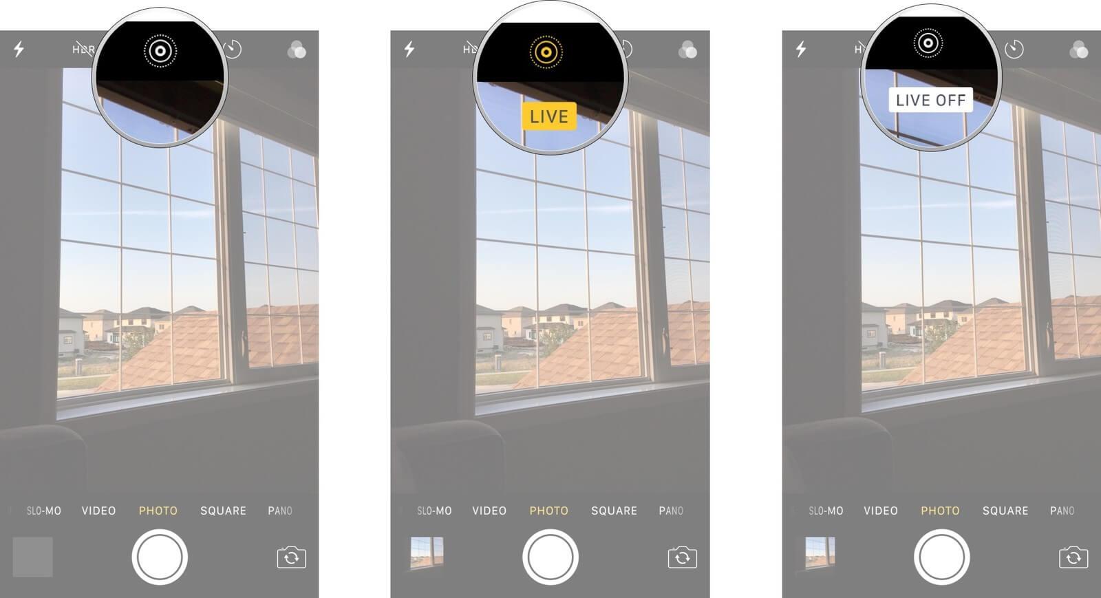 take-live-fotos-auf-iphone-oder-ipad